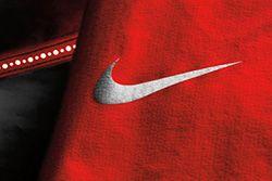 Nike Snowboarding Aeroloft Kampai Jacket Thumb