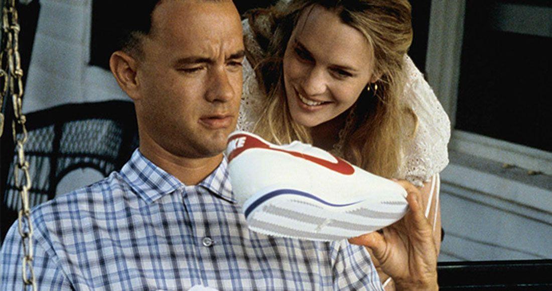 Most Legendary Sneaker Moments in Film