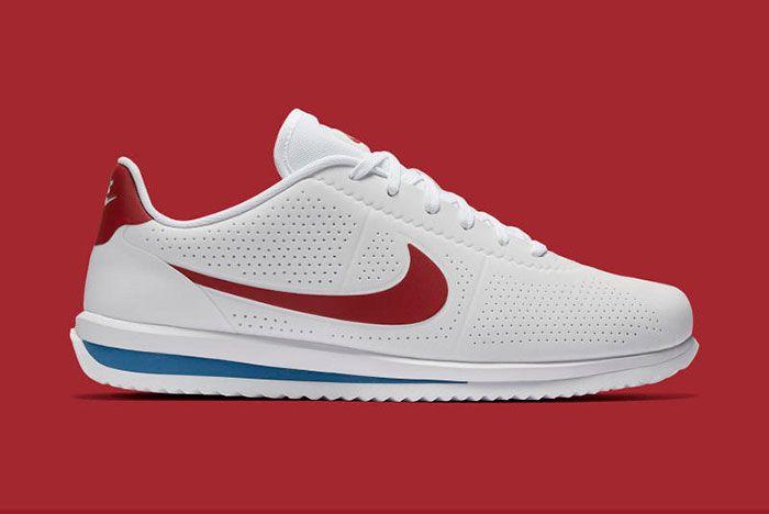 Nike Cortez Ultra Moire 2
