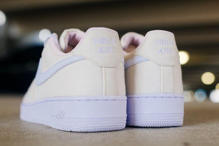 Nike Air Force 1 Miami 41