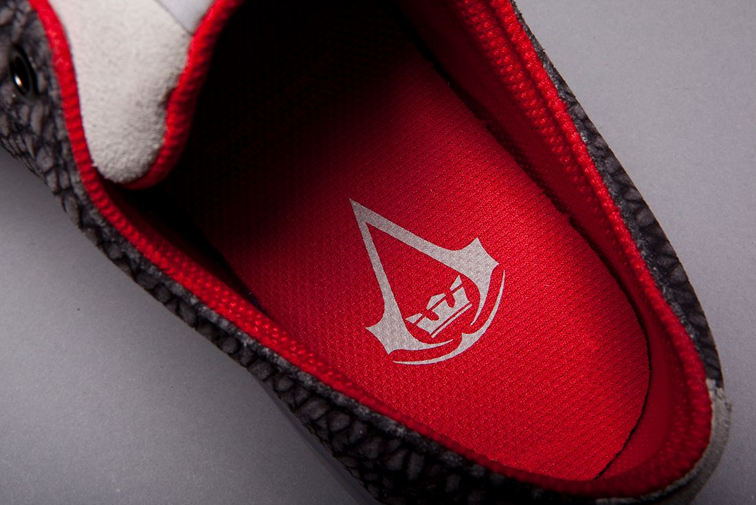 Assassins Creed X Supra Collection7