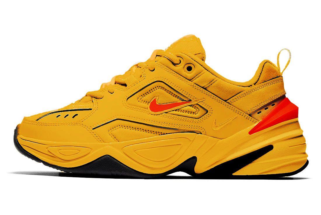 Nike M2 K 01 Native 1600