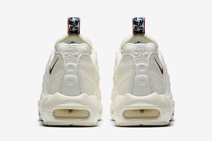 Nike Air Max 97 Rwb 11