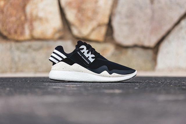 Adidas Y 3 Retro Boost