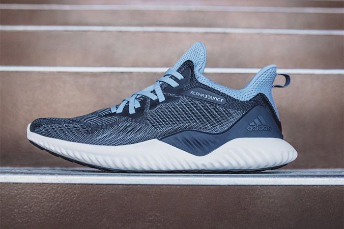 Adidas Alphabounce Beyond 7
