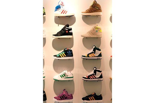 Adidas Titolo Preview 25 1