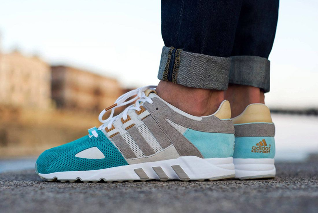 Sneakers76 Adidas Eqt Guidance 93 3