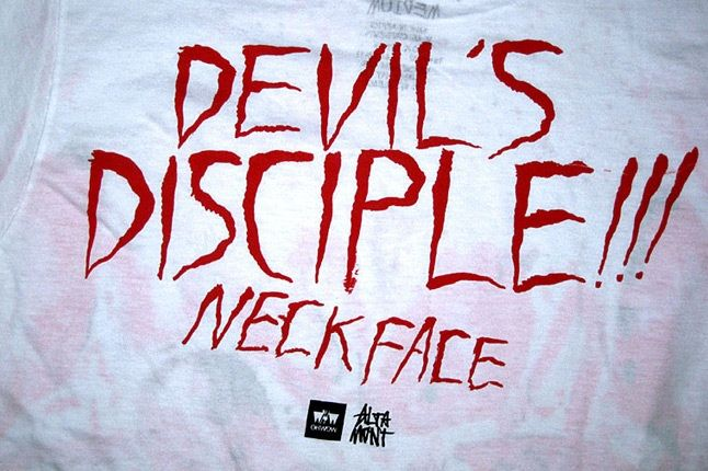 Alt Neck Face Dd 5 1