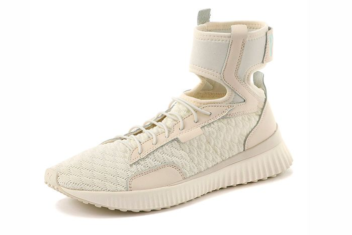 2 Puma Fentytrainer Sneakerfreaker