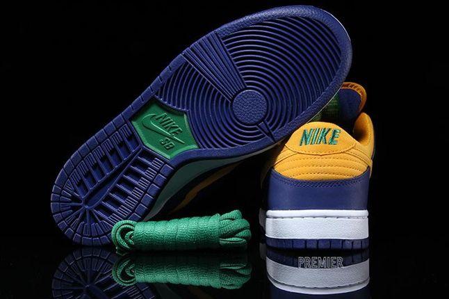 Nikesb Dunlow Pro Brazil Toe Sole Hero 1