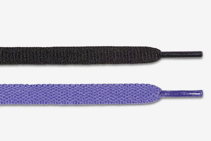 Nike Sb Dunk High Purple Box 8