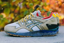 A Closer Look At The Bodega X Asics Gel Lyte V Geocached Thumb