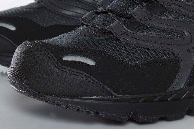Reflective Sneaker Toe 1