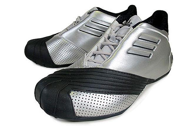 Adidas Tmac 1 All Star 01 1