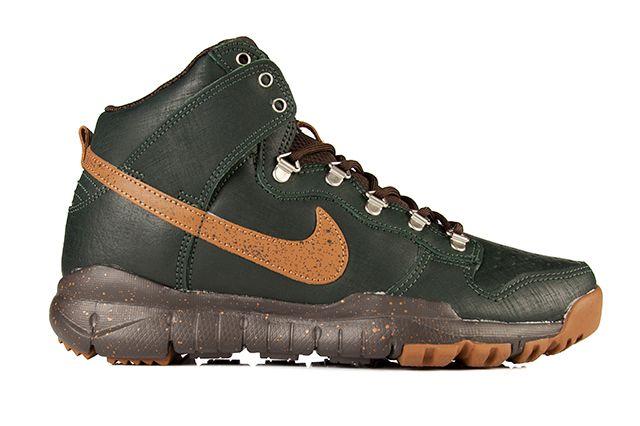 Nike Acg Poler Qs Pack Oz Hype Dc Exclusive 4