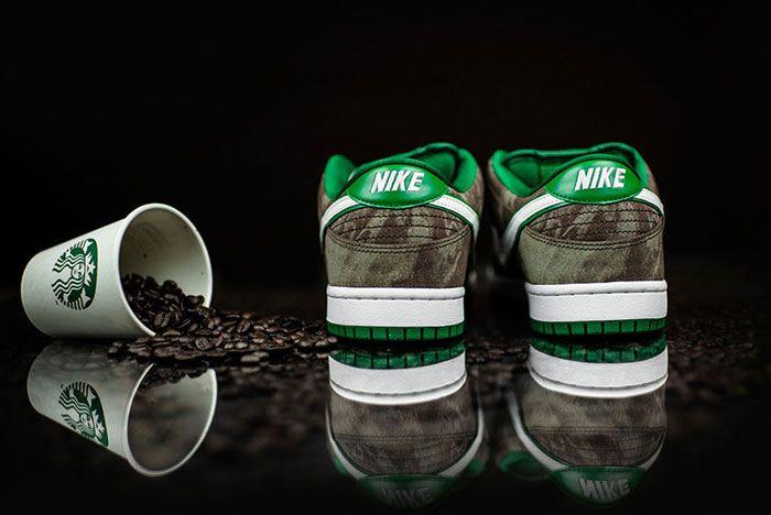 Nike Sb Starbucks 02