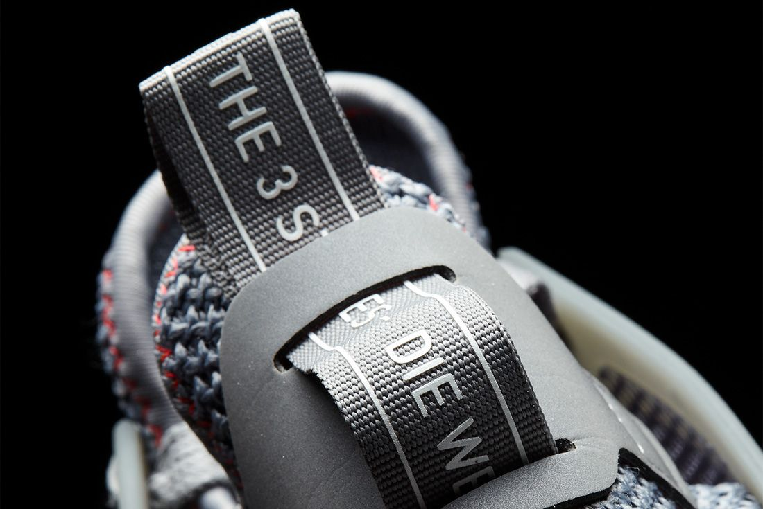 Adidas Nmd Release Date 3