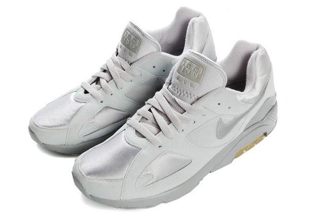 Overkills Nike Id Studio Sale 20