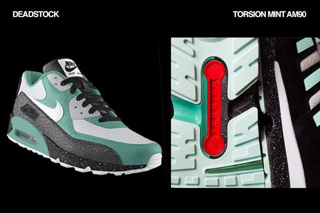 Sneaker Freaker Forum Nike Colab Comp 8