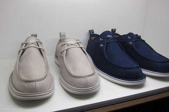 Stussy Sneaker Museum 30 2