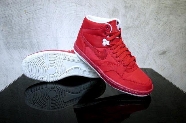 Nike Sky Force 09 1