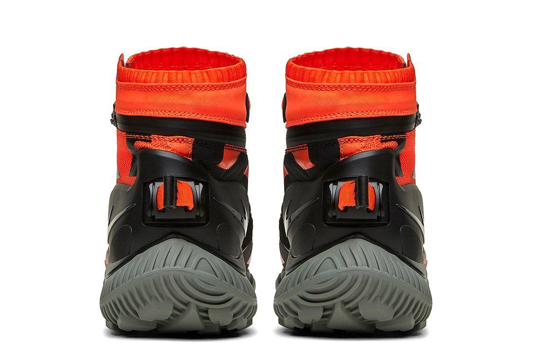 Nike Gyakusou Gaitor Boot 7