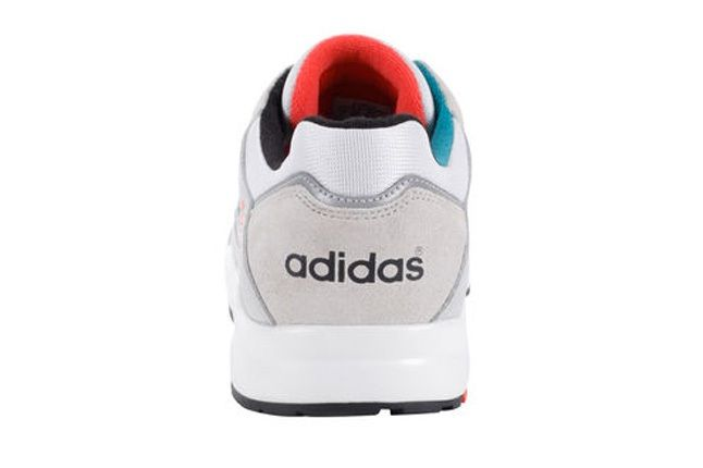 Adidas Tech Super Racing White 1 1