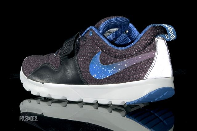 Stussy Nike Sb Trainerendor 1