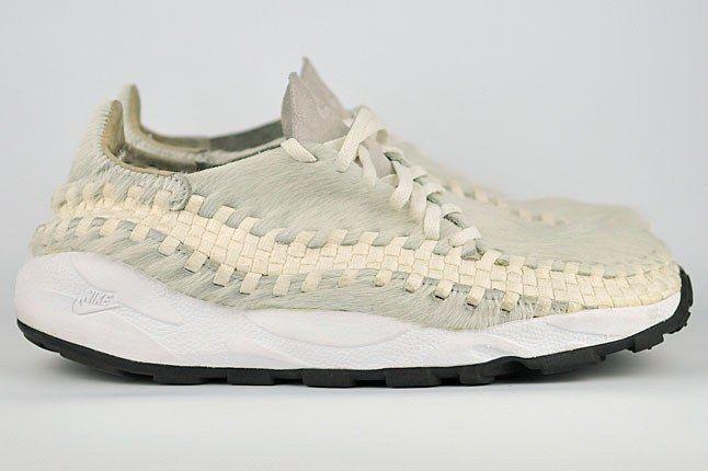 Nike Hideout Footscape 1