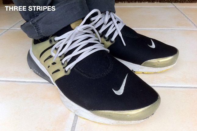Sneaker Freaker Wdywt Three Stripes 03 1
