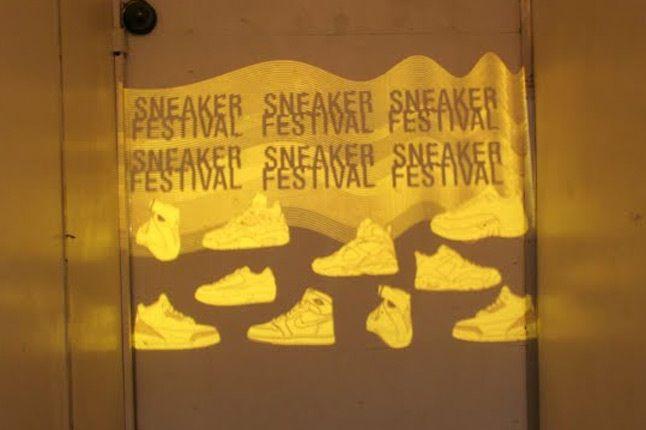 Crepe City Sneaker Swap Meet 1 1