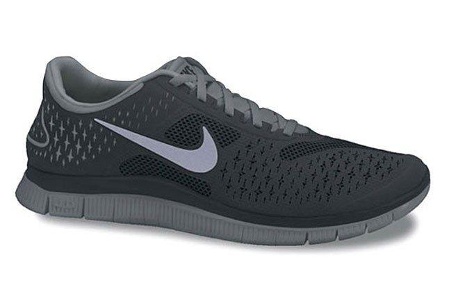 Nike Free Run 26 1