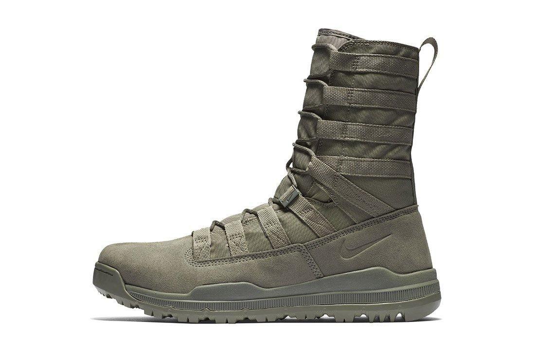 Nike Sfb Gen 2 2