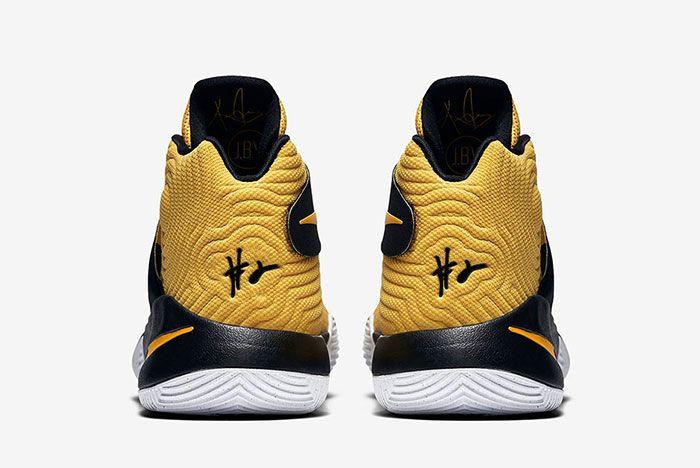 Nike Kyrie 2 Australia 6