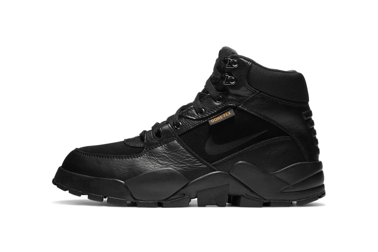 Nike Rhyodomo GORE-TEX CQ0186-001