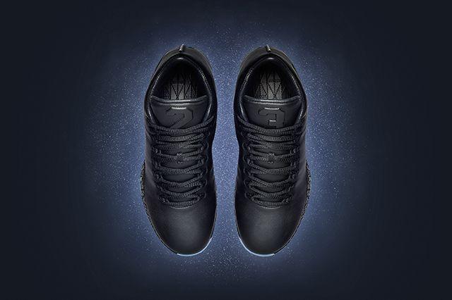 Jordan Mtm Pack 7