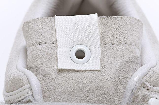 Adidas Consortium Collection 28 1