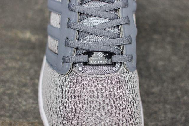 Adidas Zx Flux 2 0 Grey 2