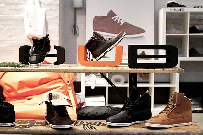 Sneakerness Amsterdam 6 1