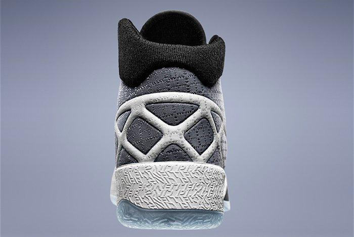 Air Jordan Xxx Officially Revealed15