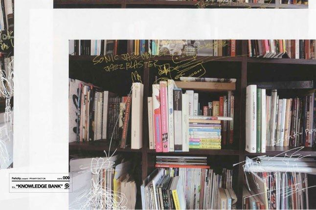 Ss10 Kzk X Oby O Booklet 11 1
