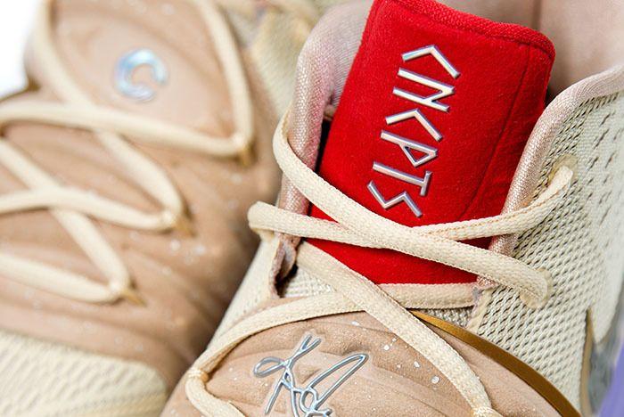 Concepts Nike Kyrie 5 Ikhet 3