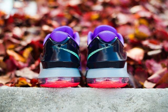 Nike Kd7 Lightning 534 Bump 4
