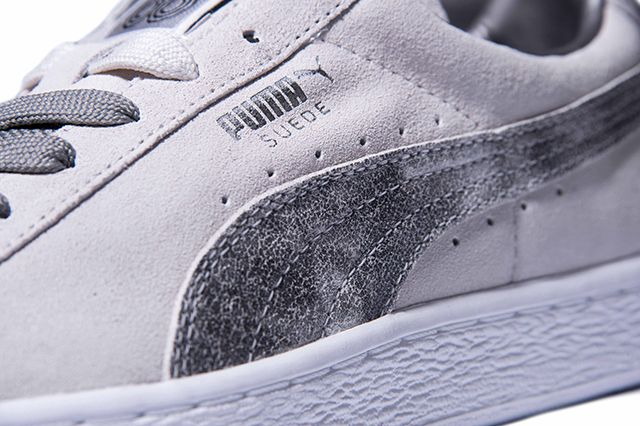 Puma Suede– Since 68 Pack 4