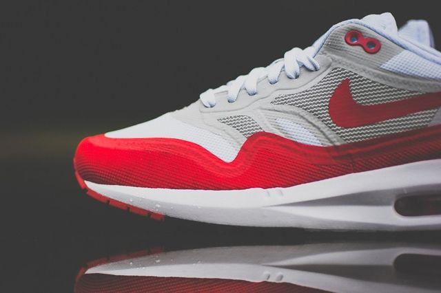 Nike Air Max 1 Lunar Og 1