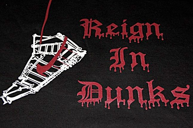 Nike Dunk Sb Brooklyn Projects Reign In Blood Release Event Recap 20 1