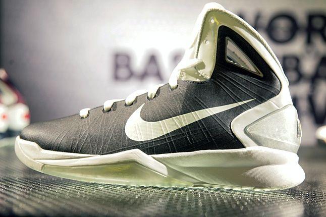Wbf Day1 Nike Hyperdunk2010 6 1