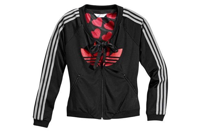Adidas Valentines Apparel 2 2