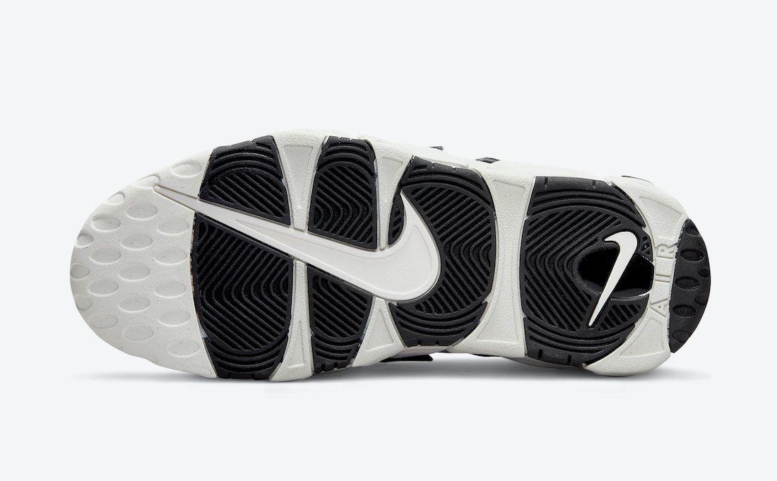 Nike-Air-More-Uptempo-white black