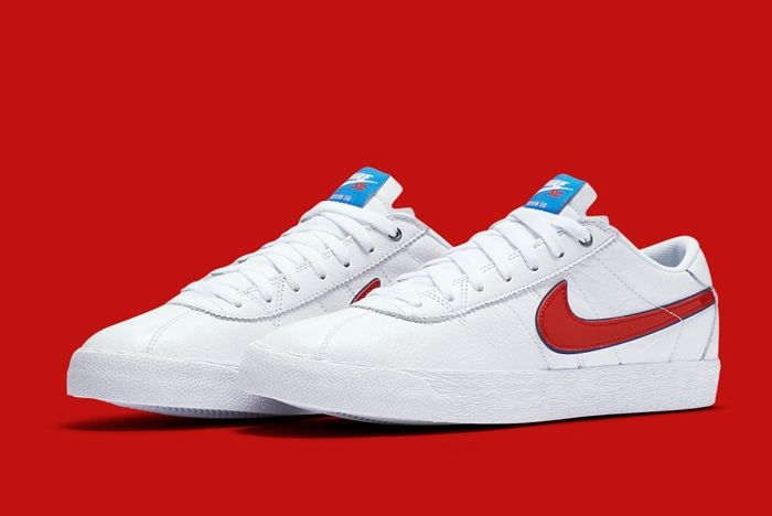 Nike Sb Bruin Commuter 7